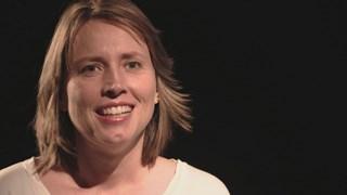 Laura Rietveld | LAURÉATE | Prix du CALQ Œuvre de la relève à Montréal 2015