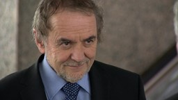 Michel Nadeau