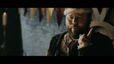 Le seigneur des trônes 10