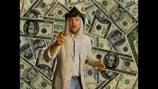 Truc pour faire de l'argent 01