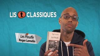 Lis T'Classiques  |  Les Plouffe