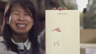 Donner vie à Vi | Le nouveau roman de Kim Thúy