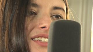 Véronique Bilodeau | Les croches et les côtes