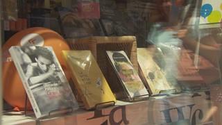 La Journée des librairies indépendantes