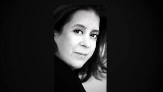 Visages de la danse - Danièle Desnoyers