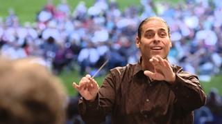 Jean-Marie Zeitouni : diriger avec passion