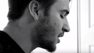 Cédrik St-Onge - «Décor» en session acoustique