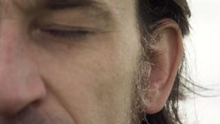 David Coquart | Compositeur synesthète