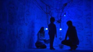 URBALOKO | Quand l'art envahit l'espace urbain