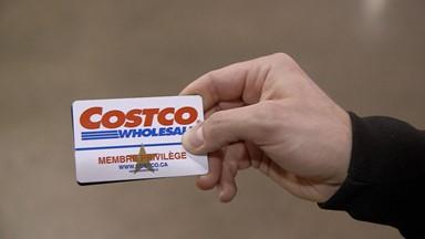 Le modèle Costco