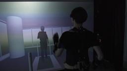Marianne au labo : un avatar pour améliorer la démarche