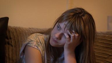 Une vérité troublante sur les filles touchées par l'autisme