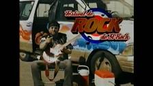 Festival Rock de St-Roch