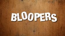 Bloopers épisode 104