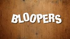 Bloopers épisode 105