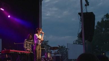 La musique au Québec, une industrie menacée