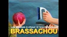 Brassachou