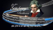 L'orchestre Symphonique de St-Réal 01