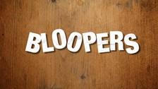 Bloopers épisode 106
