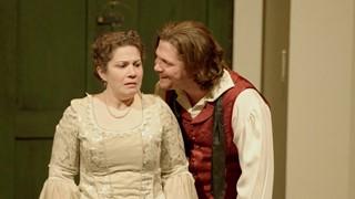 L'art fait du bien 2 | Théâtre | Les Cabotins