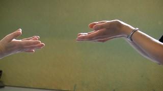 L'art fait du bien 3 | Danse | Un sentiment de liberté