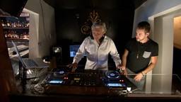 Défi DJ