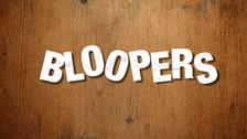 Bloopers épisode 107