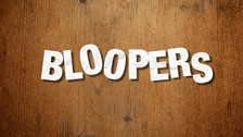 Bloopers épisode 108