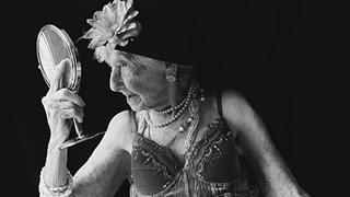 Arianne Clément : 100 ans, âge de beauté