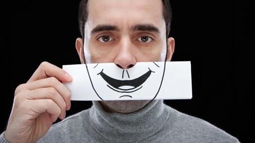 Sommes-nous obligés d'être heureux?