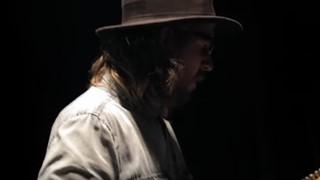 Vincent Appelby - «Magella» en session acoustique