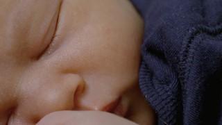 Naître et grandir en n'étant ni fille ni garçon : le tabou de l'intersexualité