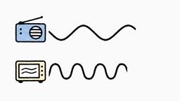 Mythe scientifique : les micro-ondes sont-ils dangereux?