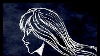 LE PASSAGE de Alexa Tremblay-Francoeur