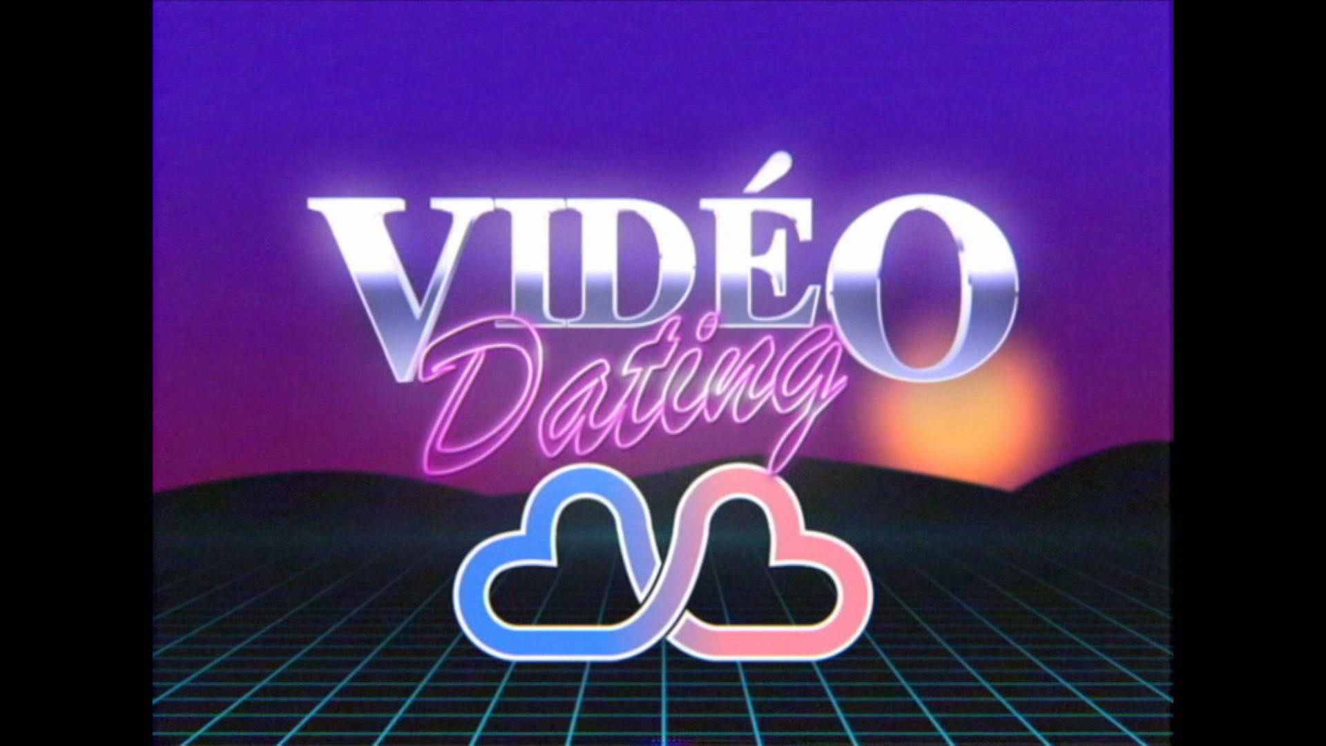 Dating videos from the 80s