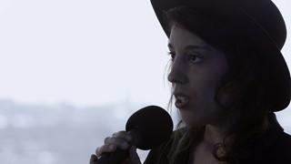 Ines chante Lhasa | La Confession | Les Sessions #LaFab