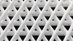 Une imprimante 3D qui fabrique des structures pouvant remplacer les os cassés