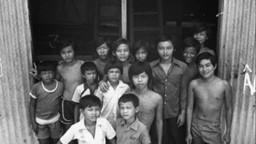 Crises migratoires : une leçon d'histoire des réfugiés de la mer