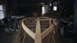Savoir-faire - L'artisan du Bic