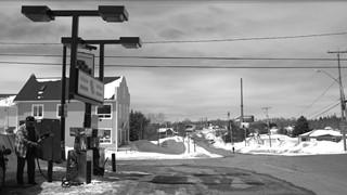 Mine de rien | Festival du DocuMenteur de l'Abitibi-Témiscamingue 2014