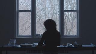 Isabelle Renaud | Le faîte de l'arbre