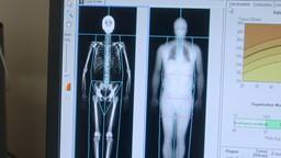 Marianne au labo : un nouveau lien entre l'obésité et les polluants