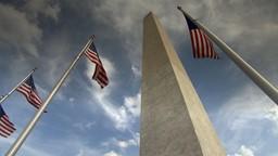 La guerre des Etoiles : le gigantesque bluff de Reagan, le président-tric