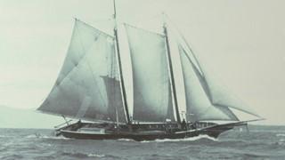 Quand la photographie se veut témoin de notre patrimoine maritime