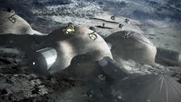 Nouvel intérêt pour la lune. 12 missions en direction de la lune sont en préparation.