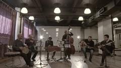 L'Ensemble Ȃstȃn | Farz | Les Sessions #LaFab