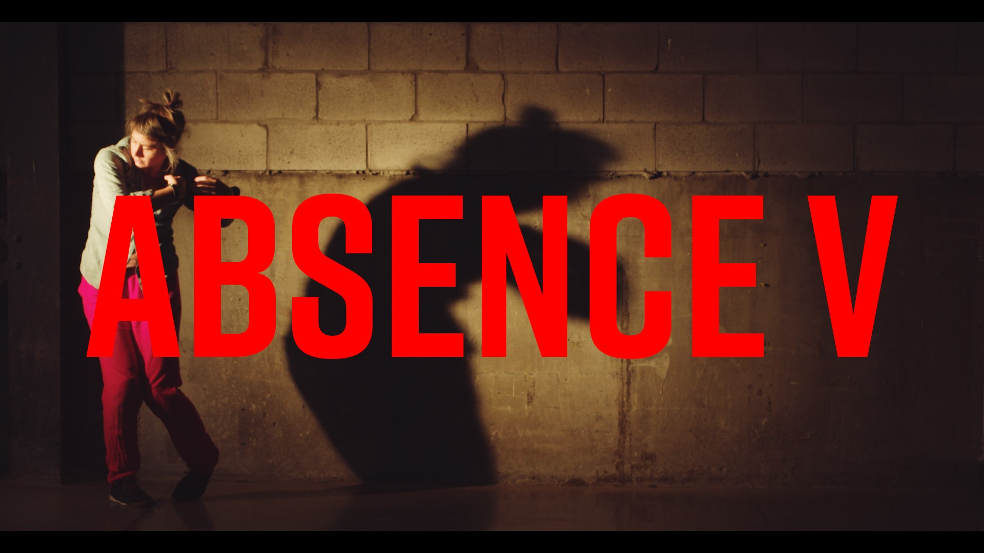 Absence V La Fabrique Culturelle Zone Video Tele Quebec