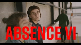 Absence VI