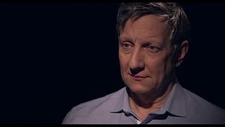«La culture, c'est une vitrine» - Robert Lepage dans Carte de visite