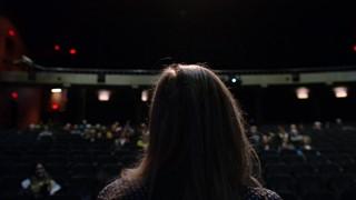 La Journée du cinéma canadien 150 : du cinéma partout pour tous